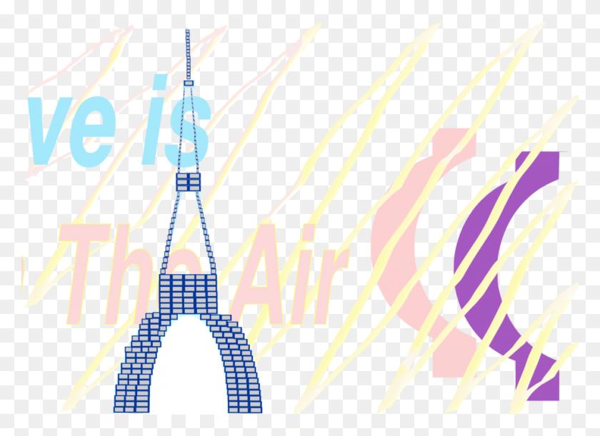 Tour Eiffel Clipart
