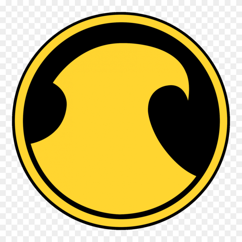 Wonder Woman Logo Clipart
