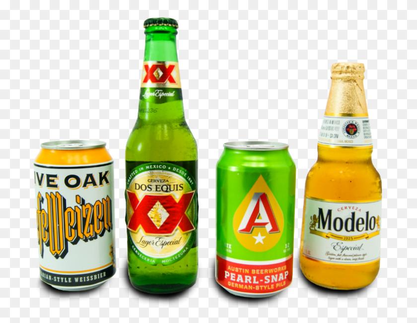 Rollnup Smoke Shop Liquor - Modelo Beer PNG – Stunning free