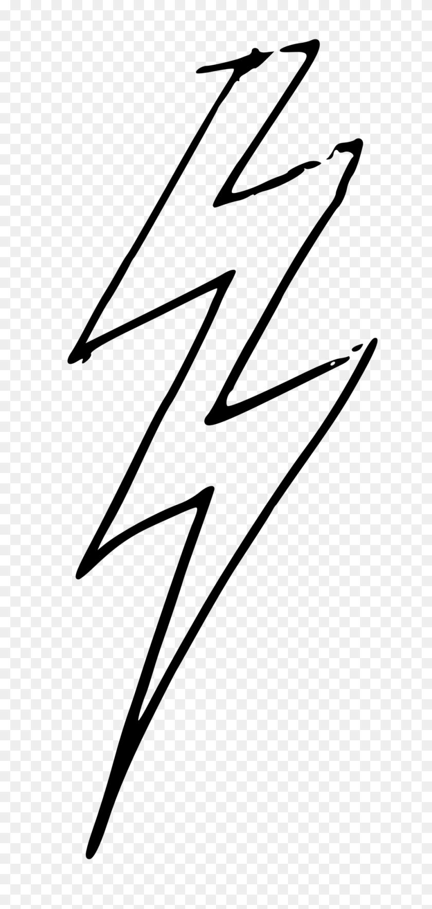 Bolt Clipart