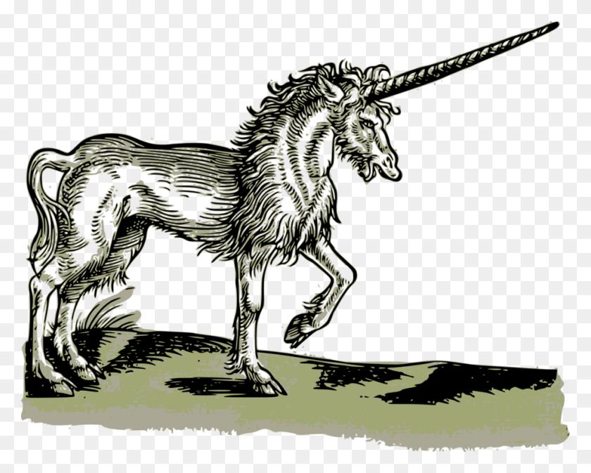 Carousel Horse Clipart