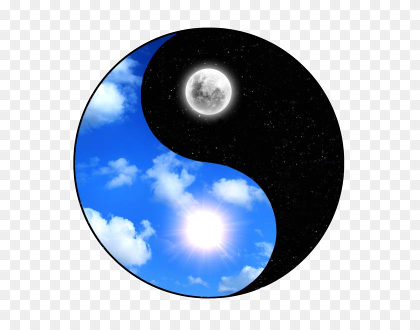 600x600 Moonlight PNG