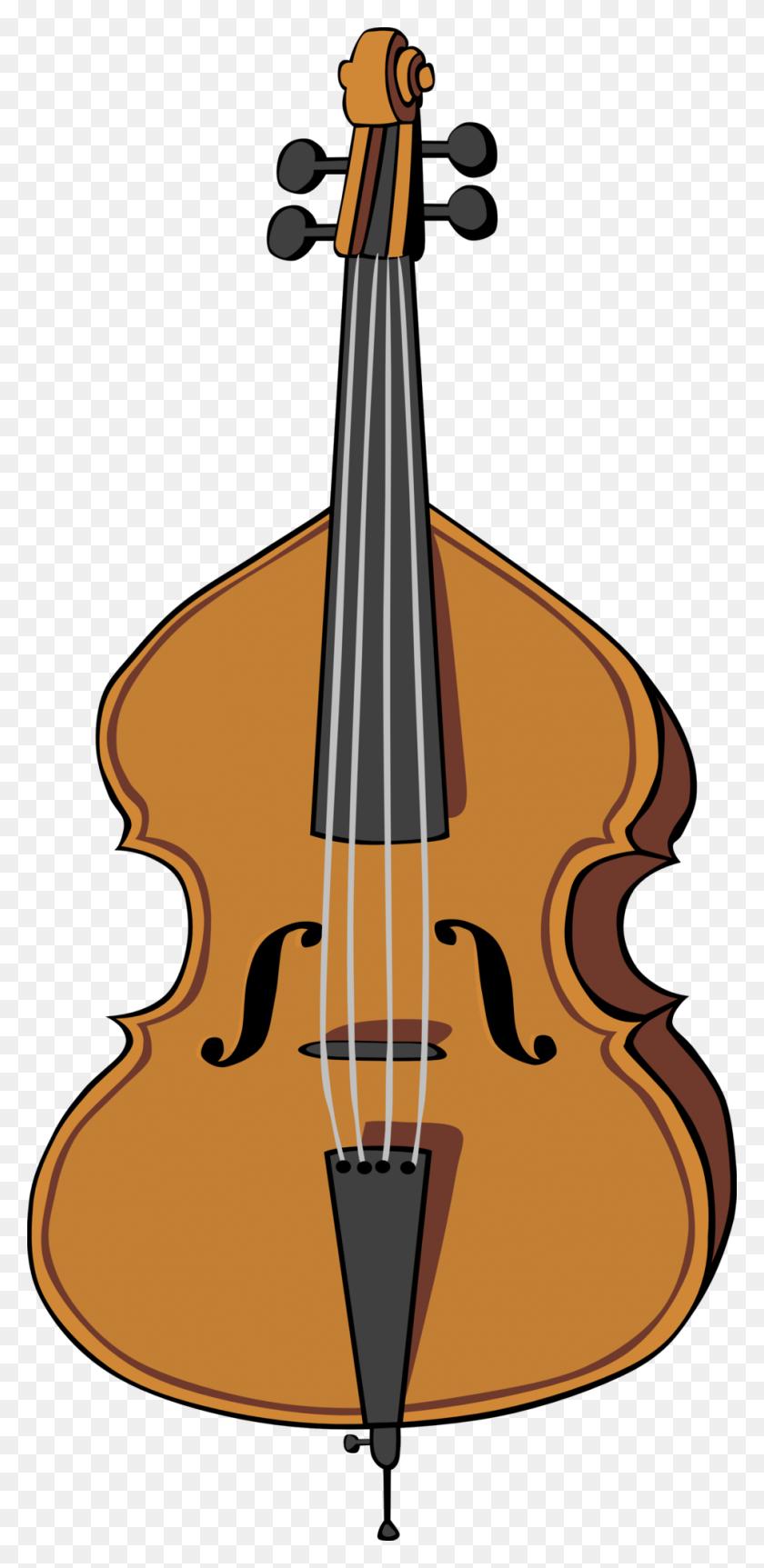 958x2046 Classical Music Clipart