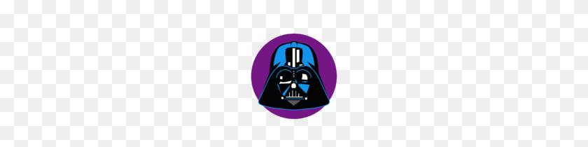 Darth Vader Clip Art Free