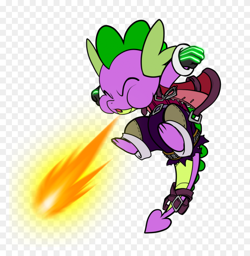 Fire Breath PNG