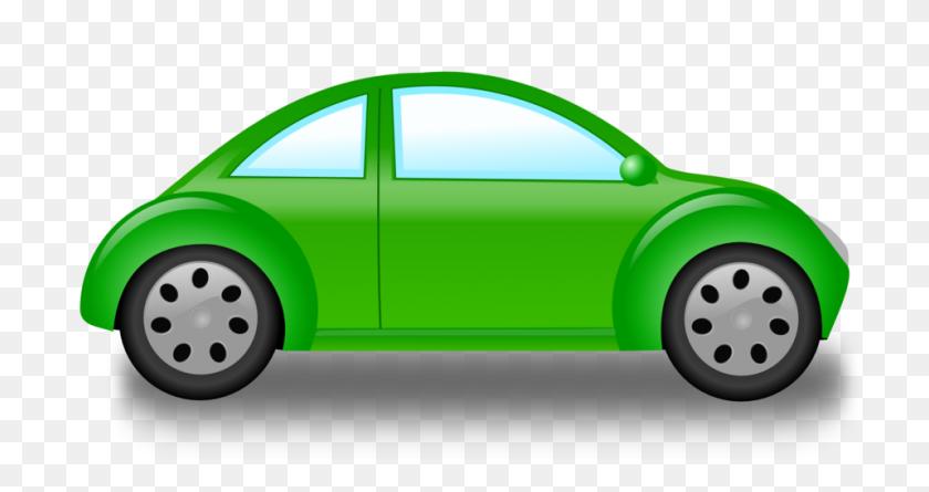 958x474 New Car Clipart