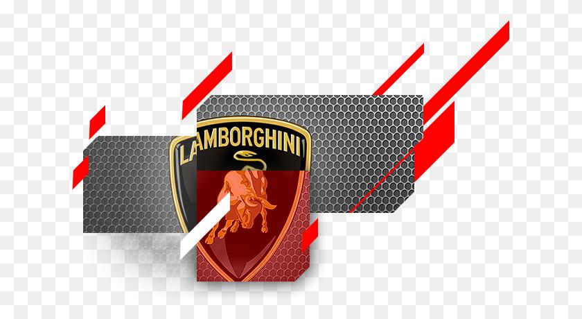 Lamborghini Logo Png Stunning Free Transparent Png Clipart Images
