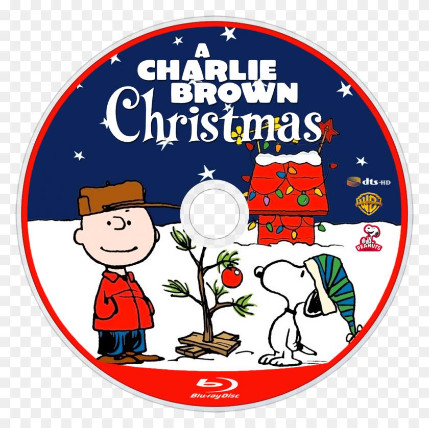 A Charlie Brown Christmas Movie Fanart Fanart Tv - Charlie Brown Christmas Clip Art