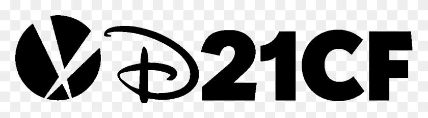 A Disney Century Fox Concept Logo Contest - 20th Century Fox Logo PNG