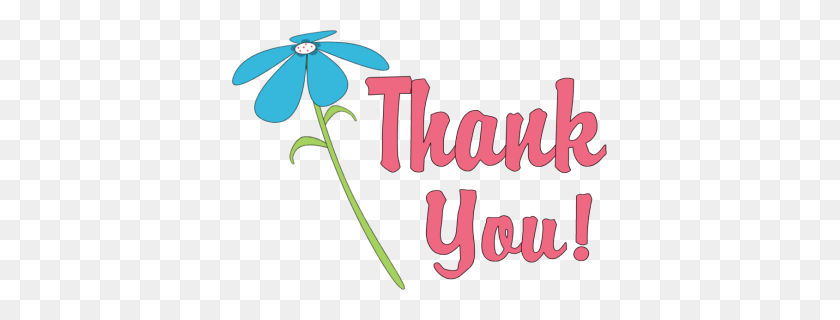 375x260 A Simple Thank You Thank You Thank You Images - Lularoe Clipart