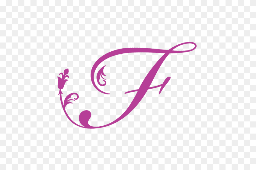 A Tablesetting For All Fuscia Designs - Babys Breath Clipart