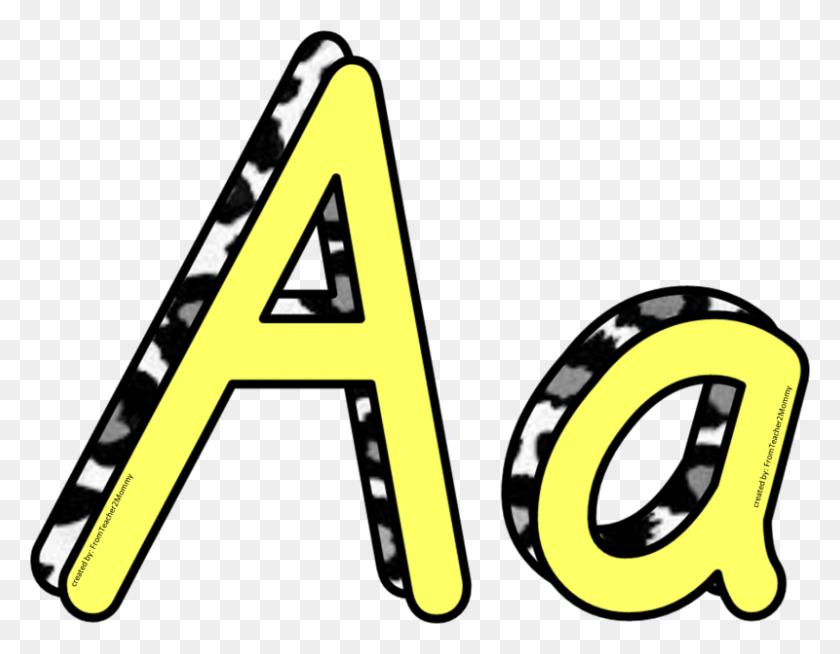 Aa Clipart - Aa Clip Art