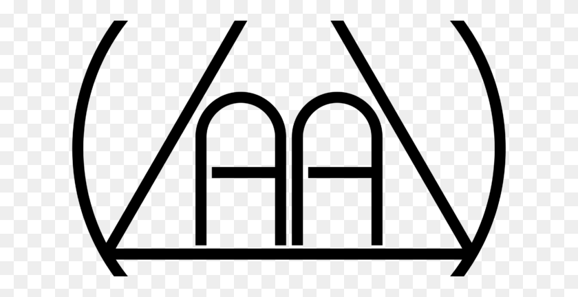 Aa Comes Of Age - Aa Clip Art