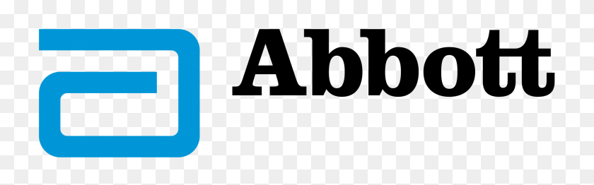 Abbott Labs Can It Handle Both Deals - Past Due Clip Art