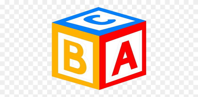 Abc Clip Art Abc Clipart - Subscribe Clipart