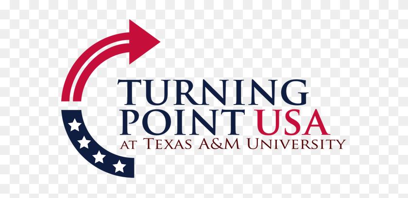 About - Texas Aandm Logo PNG