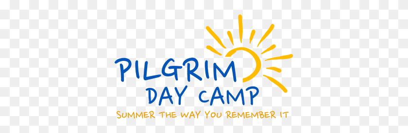 Art Clip Summer First Day - Clip Art Bay