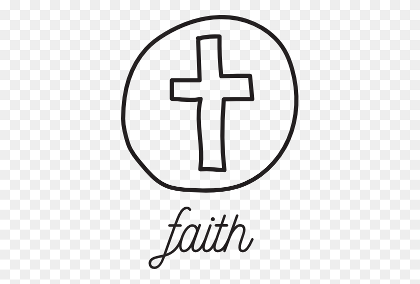 About Parent Share Blog - Faith PNG