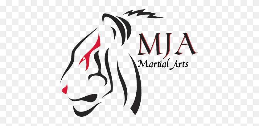 About Us Kenpo Karate School In Fiskdale Mja Martial Arts Extra Extra Read All About It Clip Art Stunning Free Transparent Png Clipart Images Free Download