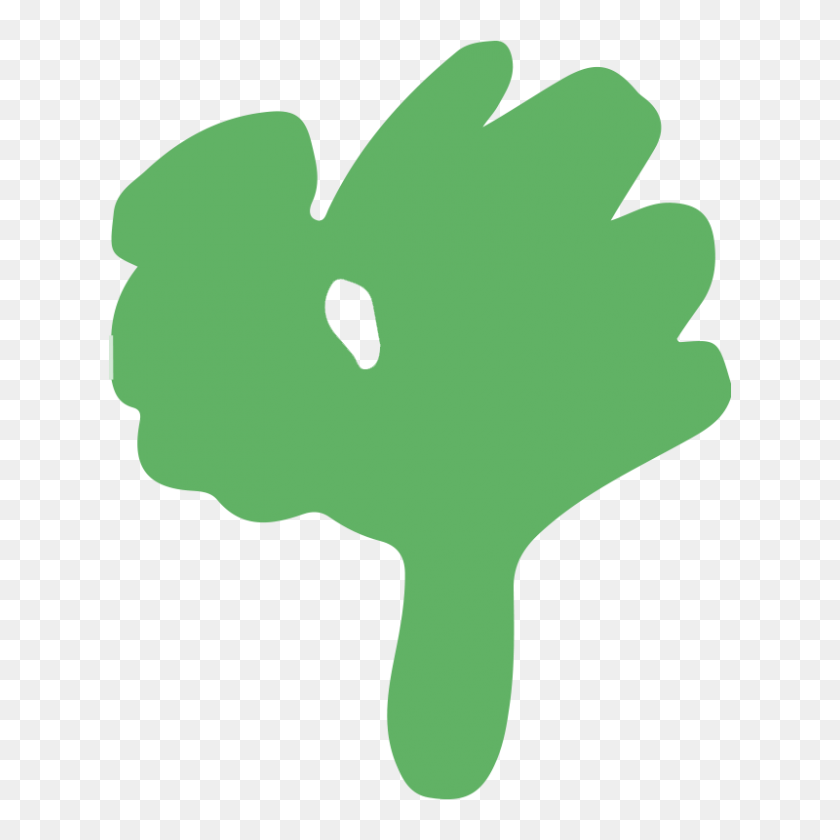 About Us Seed Foundation Kurdistan - Mustard Seed Clipart