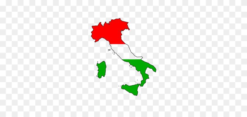 240x339 Abruzzo Computer Icons Region Map Black And White - Region Clipart