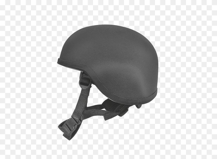 Ac Helmets Online India Advanced Combat Helmets Manufacturers Mku - Vietnam Helmet PNG