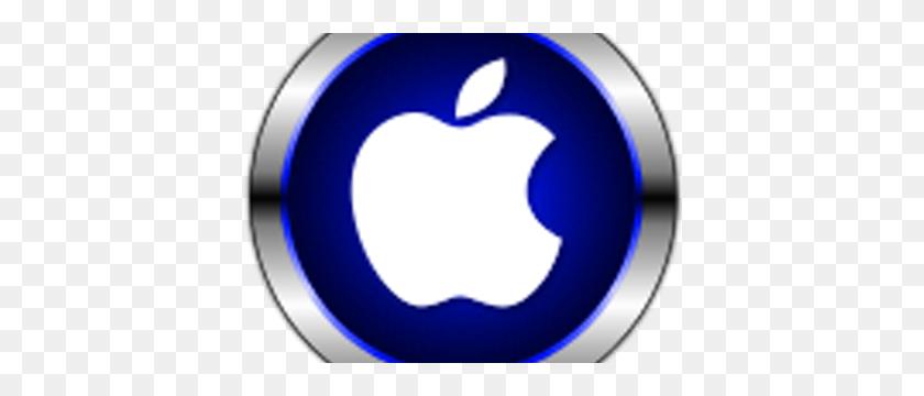 Access International Patent Apple Patents Smart Smoke Detection - Smoke Detector Clipart