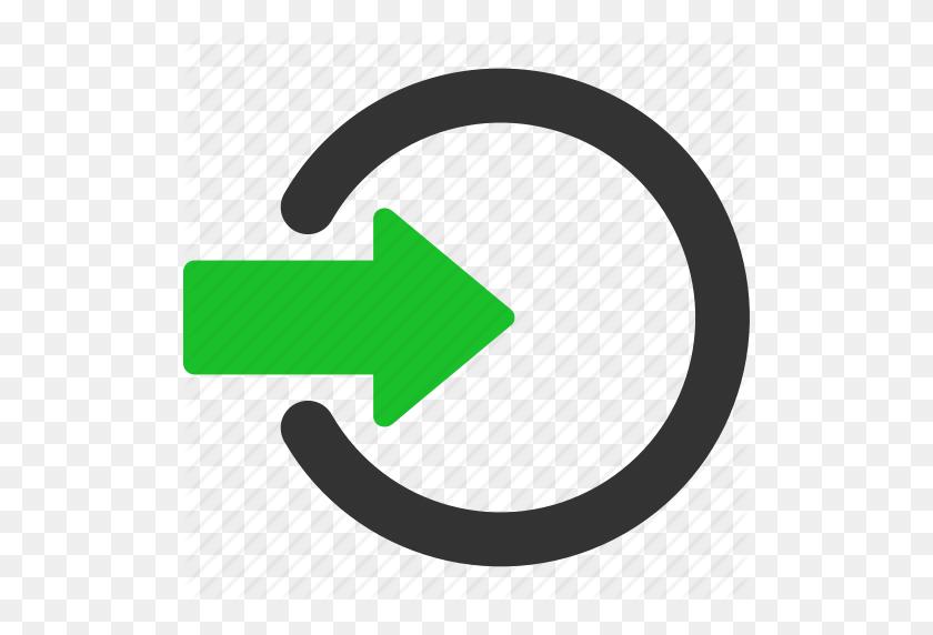 Login Button - Login Icon PNG – Stunning free transparent