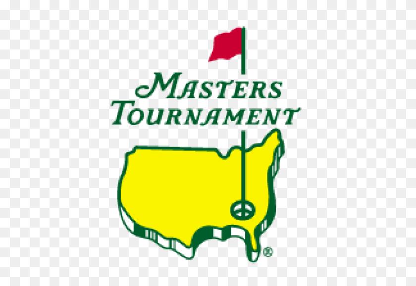 518x518 Ace Mentor Program Dfi Educational Trust Golf Outing - Mentor Clipart
