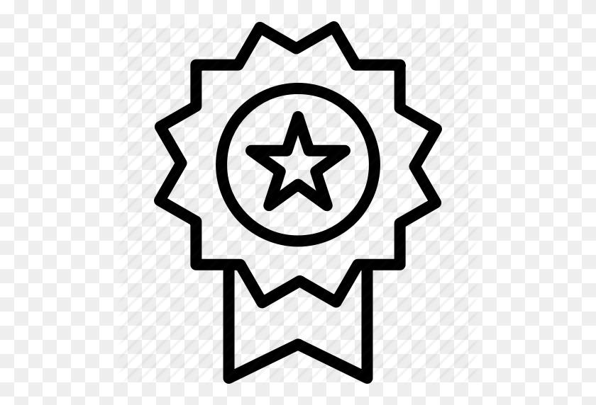Achievement, Badge, Congratulation, Honor, Reward, Ribbon, Star Icon - Congratulations Free Clip Art