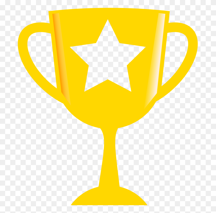 Achievements Norah Colvin - Ant Hill Clipart