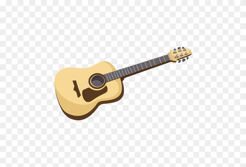 Acoustic Guitar - Acoustic Guitar PNG