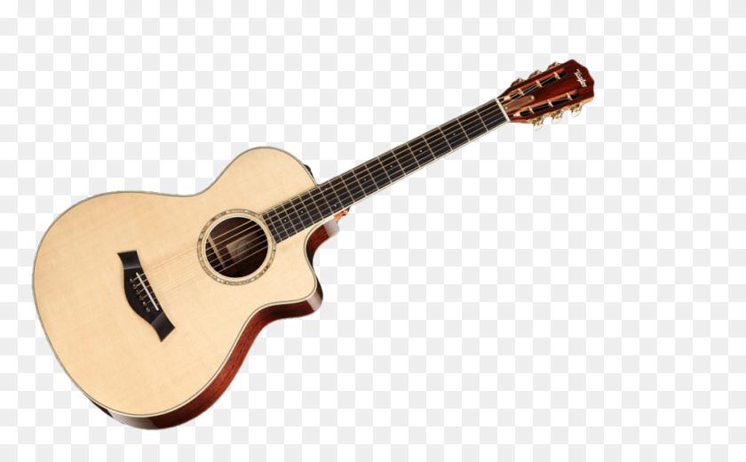 Acoustic Png Transparent Images - Steel Guitar Clip Art