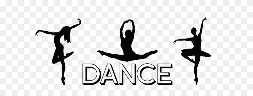 Activities Miss Tina's Studio Of Dance - Dance Recital Clip Art