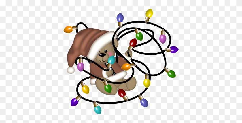 Ad Gd Merry Christmas Christmas - Macaroni Clipart