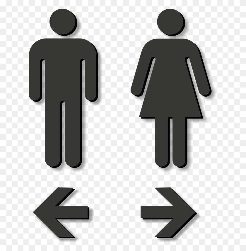 Ada Mens Bathroom Sign Male Handicap Restroom Sign Mens Bathroom - Handicap Sign PNG