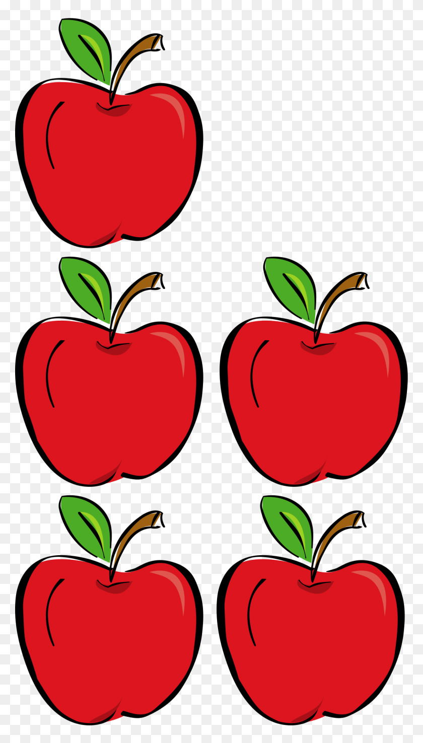 Addition - Thing 1 And Thing 2 PNG