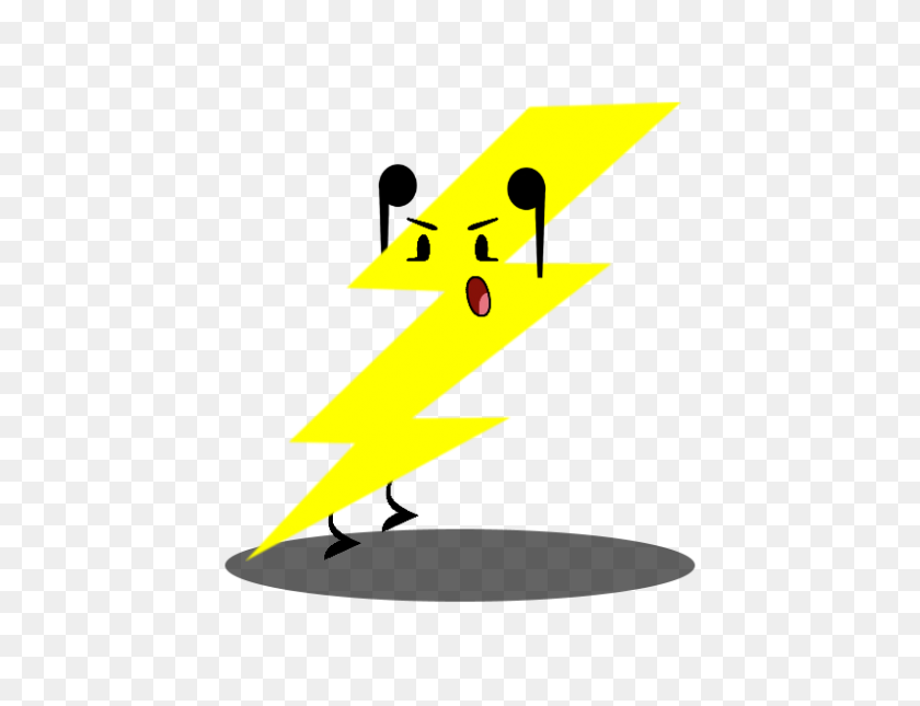 Additional Objects Lightning Bolt Clipart, Explore Pictures - Lightning Bolt Clipart PNG