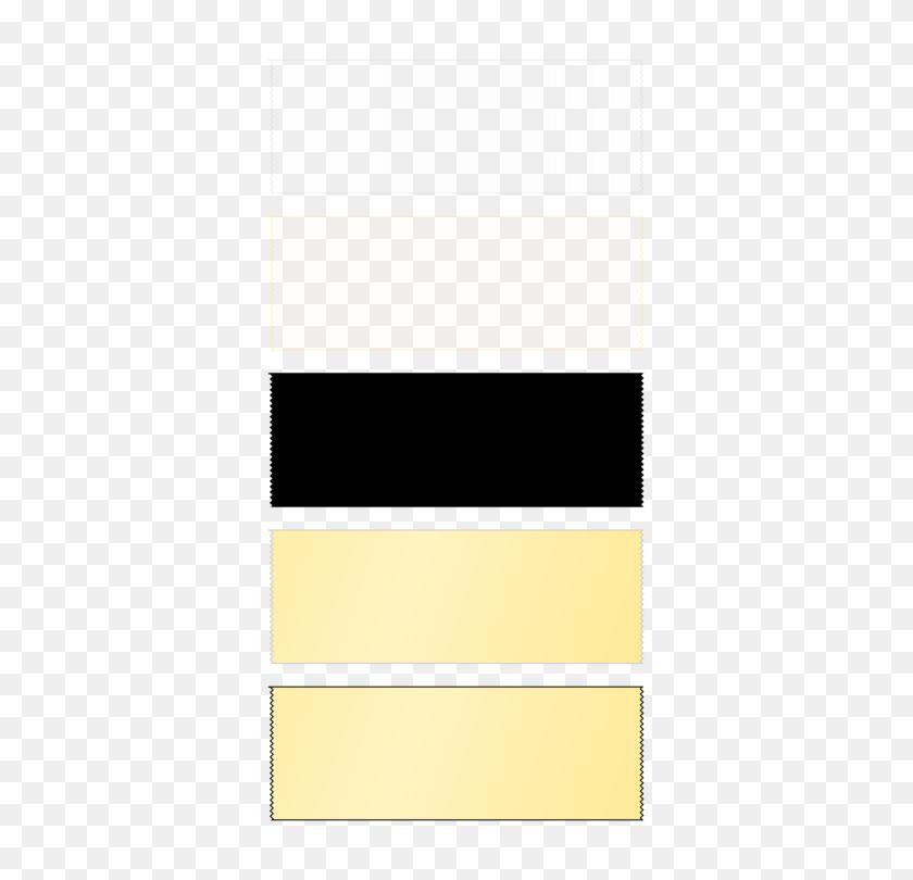 Adhesive Tape Scotch Tape Computer Icons Box Sealing Tape Free - Scotch Tape Clipart