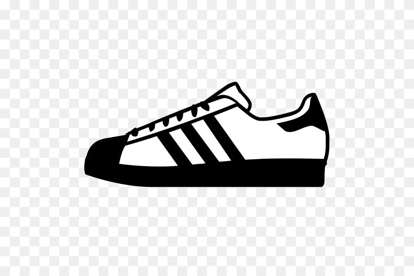 Adidas Free Png Image Png Arts - White Adidas Logo PNG