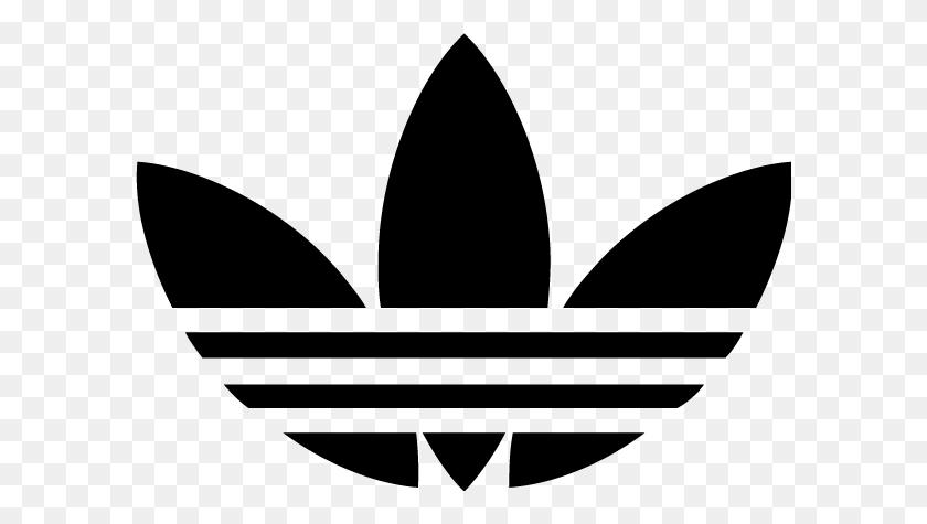 Adidas Logo Png Transparent Adidas Logo Images - Nike Symbol PNG