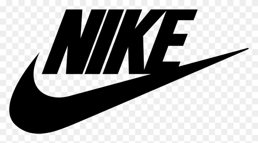 Adidas Logo Png Transparent Adidas Logo Images - White Adidas Logo PNG