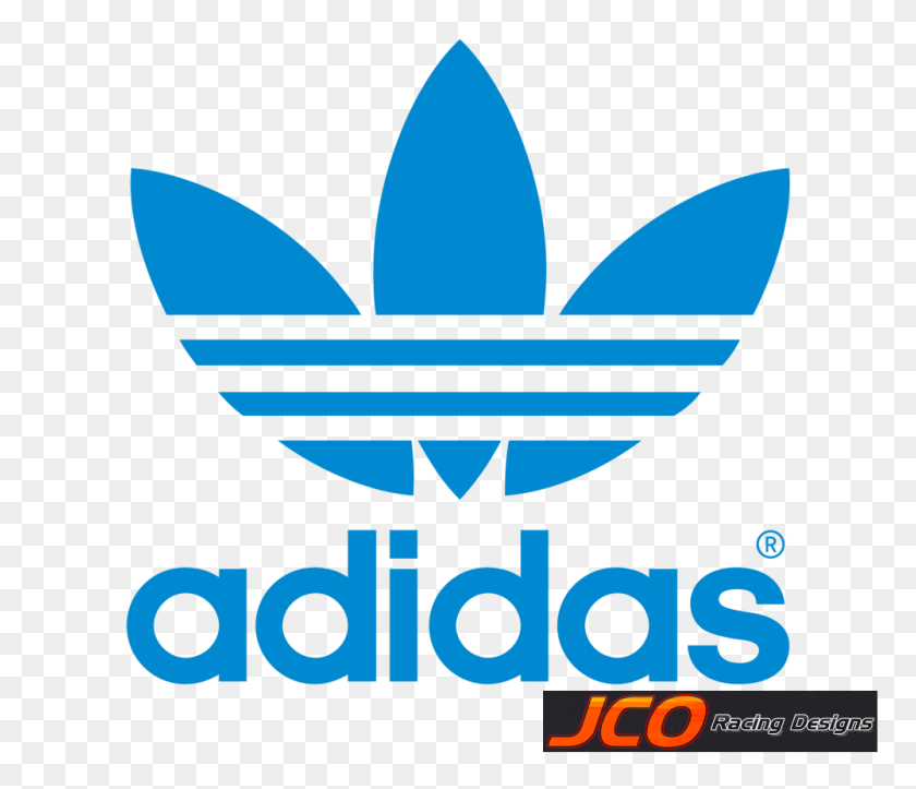 Adidas Trefoil Png Transparent Adidas Trefoil Images - Adidas Logo PNG White
