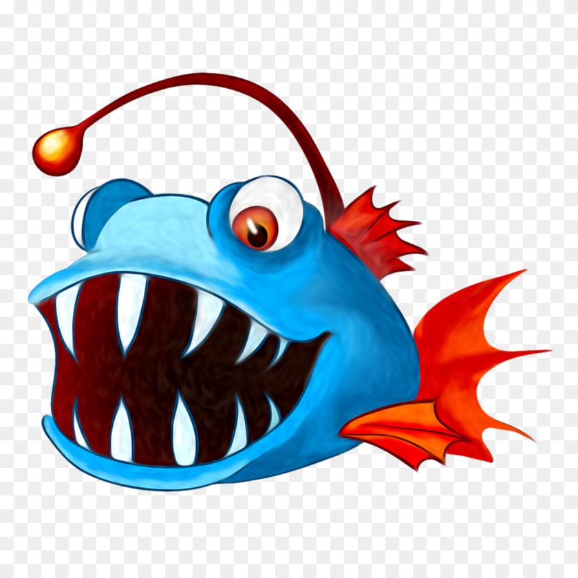 Adl Underwater Story Art Ocean, Ocean - Ocean Creatures Clipart