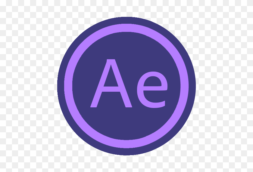 After effects - find and download best transparent png clipart