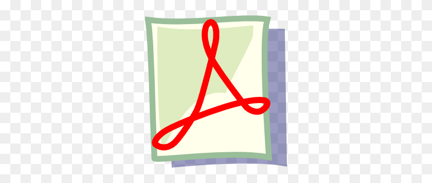 Adobe Clip Art - Adobe Clipart