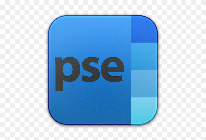 Adobe Photoshop Icon Photoshop Png Stunning Free Transparent Png
