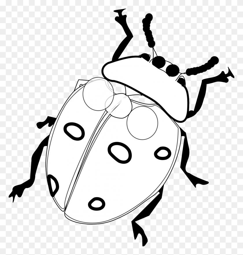 Adobe Illustrator Clip Art Look At Adobe Illustrator Clip Art - Water Clipart Black And White