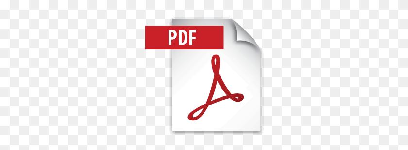 Adobe Pdf Icon Pdf Icon Png Stunning Free Transparent Png