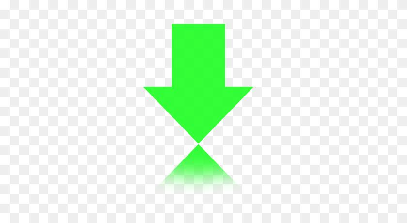 400x400 Adobe Photoshop - Arrow PNG Transparent Background